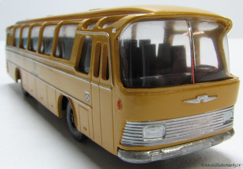 Neoplan bus nd12 plastik hamburg nh12 ma stab 1 87 for Dekorationsartikel hamburg