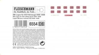 ADE Spur H0 DC-Achsen Durchmesser 11 mm NEU