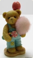 CHERISHED TEDDIES Mike -Im Sweet on you-