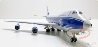Flugzeuge modellbahnmarkt24 seite 8 modellbahnmarkt24 for Voga deutsche seite