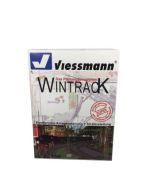 VIESSMANN 1006 WINTRACK 3D Vollversion