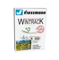 VIESSMANN 10061 WINTRACK 3D Vollversion EN